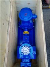 ZX自吸泵價格、ZX自吸泵廠家