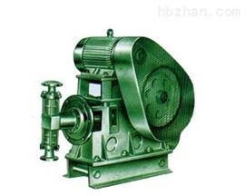 WBR型電動高溫往複泵