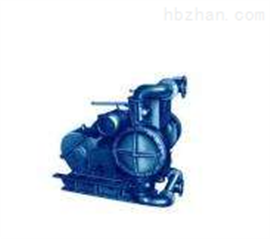 YGB型液動式隔膜泵