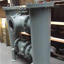 SPL雙筒自由切換式過濾器