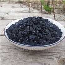 椰壳活性炭生产厂家市场价