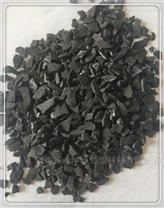永坤椰壳活性炭热销产品