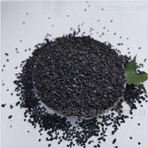 椰壳活性炭价格优惠