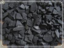 永坤椰壳活性炭是什么东西