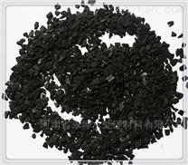 椰壳活性炭生产厂家免费寄样