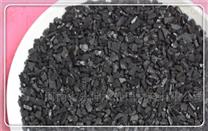 椰壳活性炭生产厂家报价多少钱
