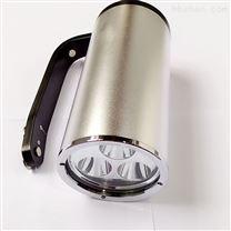 SW2300强光手电筒充电式固态防爆手提探照灯