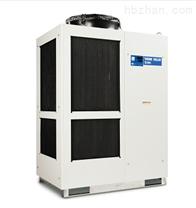 HRS100/150系列SMC深冷器HRS100-AF-40