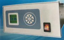 氮气分析仪检测报价