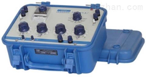 HXW-U油箱油位监控保护仪
