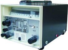 ZY9733-2ZY9733-2(小电流)电阻测试仪