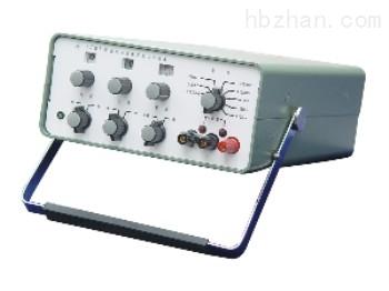 ZX84D直流电阻测试仪(七组开关)