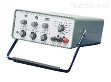 ZX84DZX84D直流电阻测试仪(七组开关)