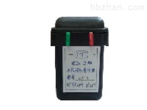 ZY2534-2数字式电阻测试仪