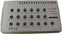 ZX94AZX94A直流电阻测试箱(五组开关)