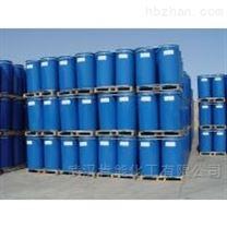 湖北二硫化钨厂家价格