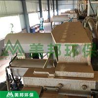 MBHB1500/500-70UB英德市压浆机生产厂家