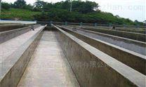 赣州污水池乙烯基树脂防腐公司