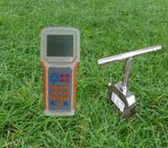 GPS土壤硬度计
