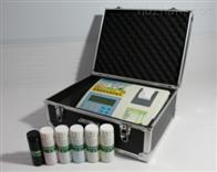 植物病害诊断仪
