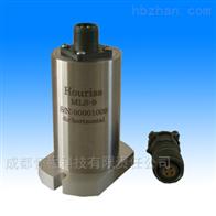 ST-4ST-4低频振动传感器