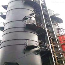 烟气脱硫塔净化器诚招全国代理