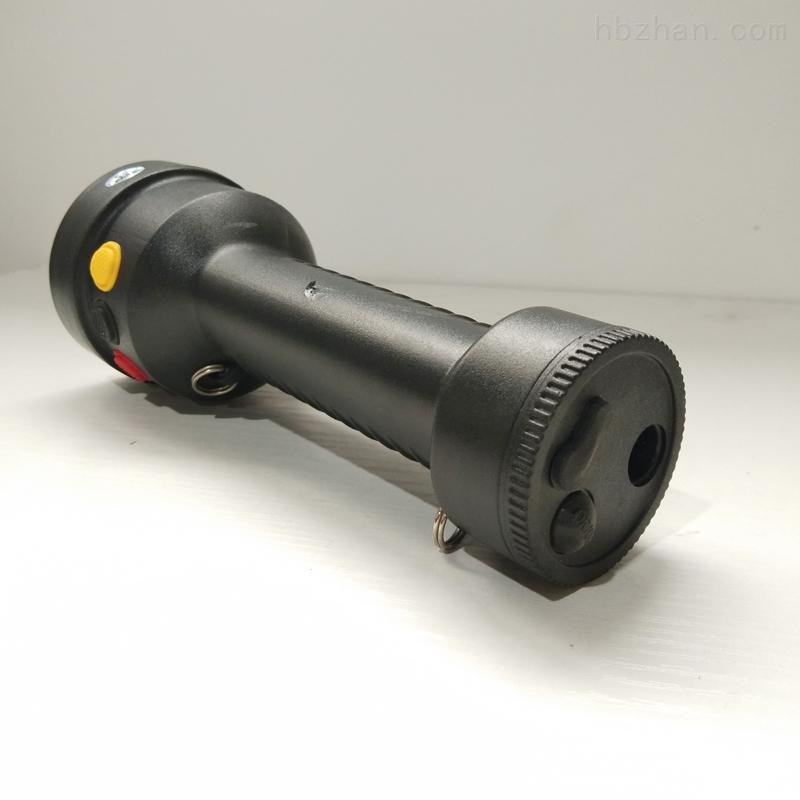 4720红绿信号灯防爆充电式强光检修照明电筒