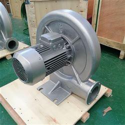造纸厂用透浦中压鼓风机