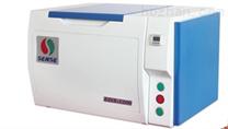 能量色散X射线荧光光谱合金分析仪