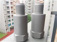 HD-YD-113HD-YD-113加速度传感器