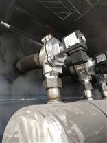 脉冲阀除尘器脉冲喷吹控制器