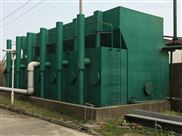 广西全自动一体化净水器农村饮用水厂家