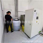 密云乡镇医院污水处理设备产品咨询