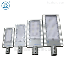 上海亚明LED路灯