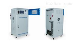 ZSC-V 水质自动采样器