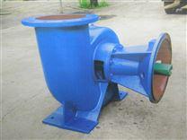 HBC系列混流泵