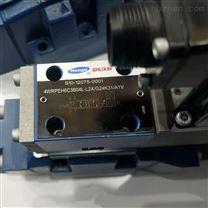 上海SHLIXIN立新35D2-10B干式电磁换向阀