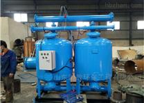 全自動淺層過濾器(砂濾器)專業定做生產
