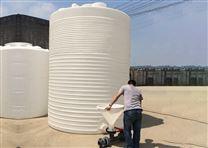 聚乙烯材质塑料水箱