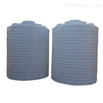 速凝剂储存水箱 10吨水箱价格低