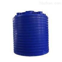 10吨酸碱水箱