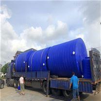 120L方形水箱规格 来样加工10吨水箱