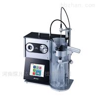 CooRe同时测量碳酸饮料二氧化碳糖度检测仪CooRe