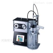 同时测量碳酸饮料二氧化碳糖度检测仪CooRe