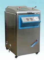 液晶触摸屏立式压力蒸汽灭菌器