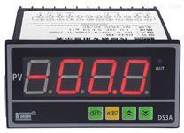 位移传感器显示表/电子尺数显表
