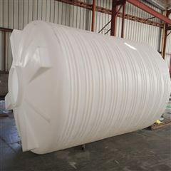 PT-8000L8立方塑料储罐PE储蓄罐