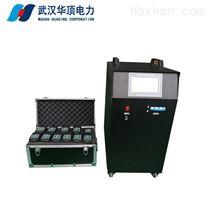 HDFD系列宽电压蓄电池充放电测试仪