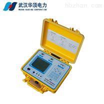 HDPT-C型二次压降及负荷测试仪