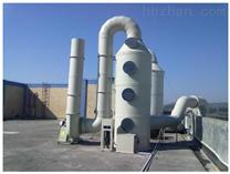 深圳喷漆房废气净化设备厂家
